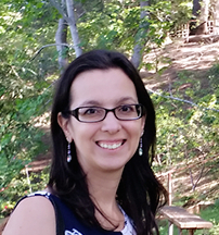 Visit Profile of Giselle Adriana Pereira Pignotti