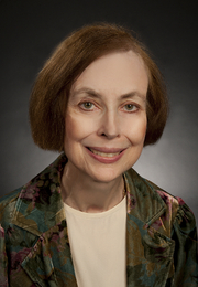 Visit Profile of Jane L. Fox