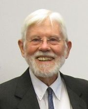 Visit Profile of Arthur C. Emlen