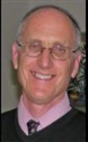 Visit Profile of Kennard Lipman