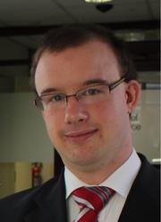 Visit Profile of Juergen H. Seufert