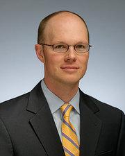 Visit Profile of Stephen Yelderman