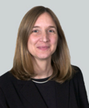 Visit Profile of Meg Murray