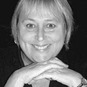 Visit Profile of Madeleine Blais