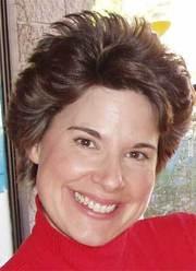 Visit Profile of Elisa Fraser Wilson