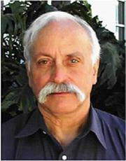 Visit Profile of Robert H. Byrne