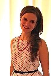 Visit Profile of Julia Bates