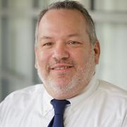 Visit Profile of Dennis J Smith