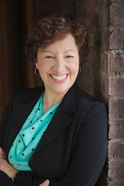 Visit Profile of Veronika M. Megler