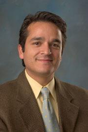 Visit Profile of Edward J. Lopez