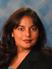 Visit Profile of Roma Perez