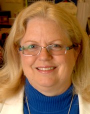 Visit Profile of Kathryn J. Lindholm-Leary