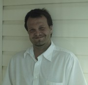 Visit Profile of Hans-Joerg Schanz