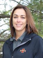 Visit Profile of Keri L. Jacobs