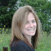 Visit Profile of Karen H. Beard