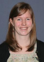 Visit Profile of Kaitlin M. Bratlie