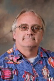Visit Profile of Jeffery A. Orvis