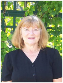 Visit Profile of Carol A. Weisenberger