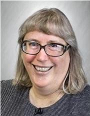 Visit Profile of Audrey C. Rule
