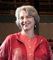 Visit Profile of Susan Gratch