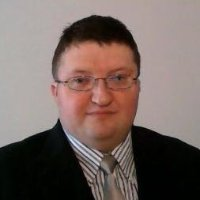 Visit Profile of Dragos Amarie