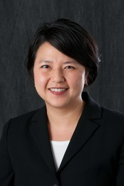 Visit Profile of Linda Liu Hand