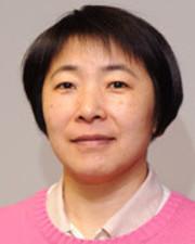 Visit Profile of Mei Xu