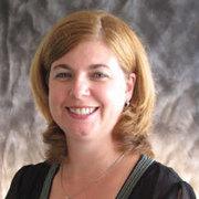 Visit Profile of Jane Murray