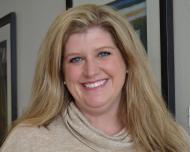 Visit Profile of Melissa A. Dobosh