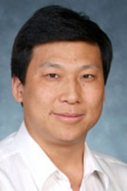 Visit Profile of Dianzheng Zhang