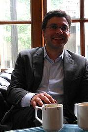 Visit Profile of Paulo Barrozo
