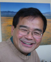Visit Profile of William Y. Jiang