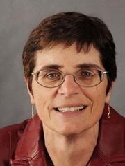Visit Profile of Jacqueline Carlon