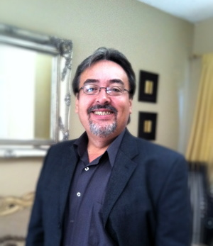 Visit Profile of Victor H. Castro