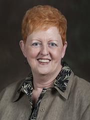 Visit Profile of Brenda B. MacKay, Ed.D.