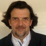 Visit Profile of Bruno Jedynak