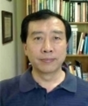 Visit Profile of Professor Shi Zhou
