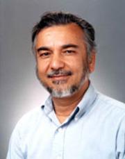 Visit Profile of Purushottam D Gujrati