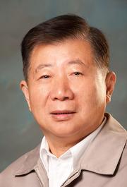 Visit Profile of Zhi-Xue Xu