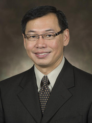 Visit Profile of Luke M. Tse, Ph.D.