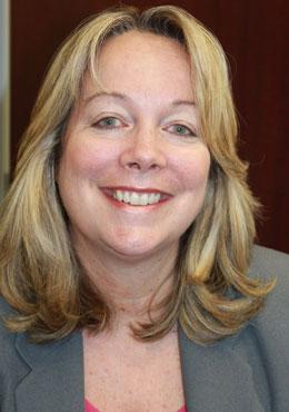 Visit Profile of Nancy Dennert