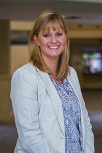 Visit Profile of Rebecca L Tadlock-Marlo