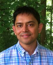 Visit Profile of Arindrajit Dube