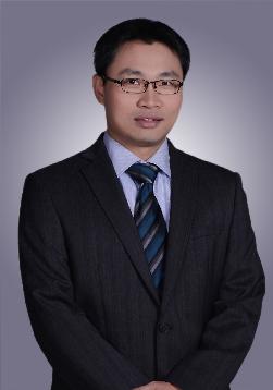 Visit Profile of Prof. WONG Chi Leung, Adam