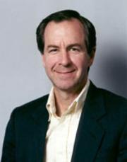 Visit Profile of Gary R. Hamed