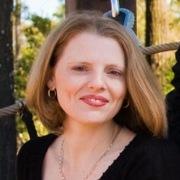 Visit Profile of Dr Nikki Milne