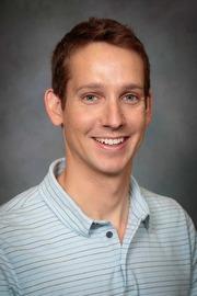 Visit Profile of Eric C. Edwards