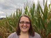 Visit Profile of Jenny Colvin