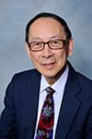 Visit Profile of Dr. Benjamin T.F. Chung
