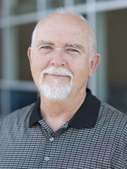 Visit Profile of James D. Mellick, M.F.A.